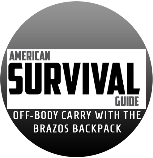 american-survival-guide-flying-circle-press.png