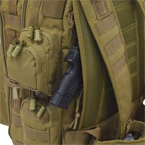 brazos-backpack-concealed-carry-pocket-flying-circle.jpg