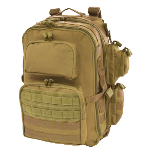 brazos-concealed-carry-backpack-flying-circle.png