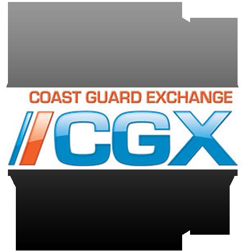cgx-logo.png