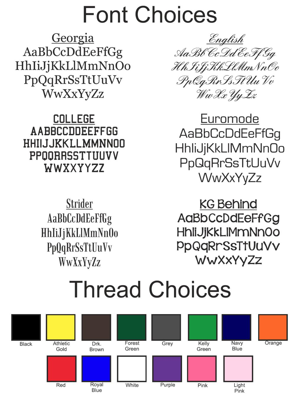 font-choices-thread-colors.jpg