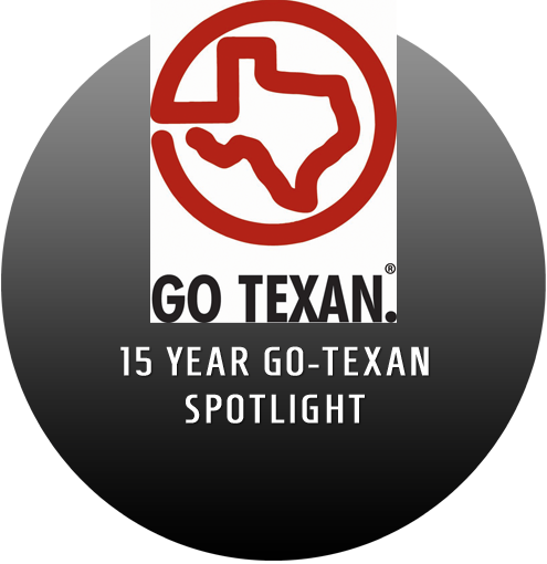 gotexan-flying-circle-press.png