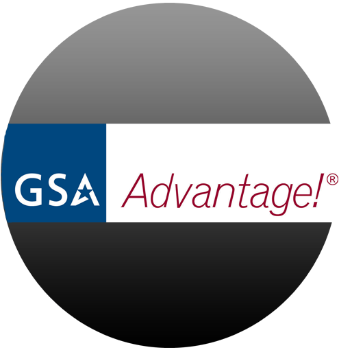 gsa-advantage-logo.png
