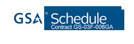 gsa-schedule-logo.png