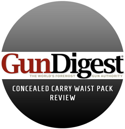 gun-digest-flying-circle-press.png