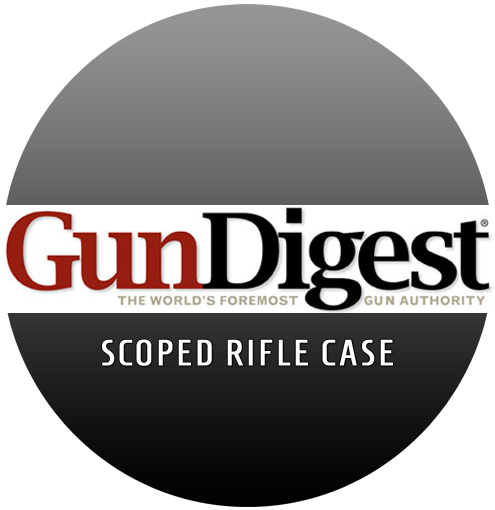 gun-digest-magazine-flying-circle-press.png