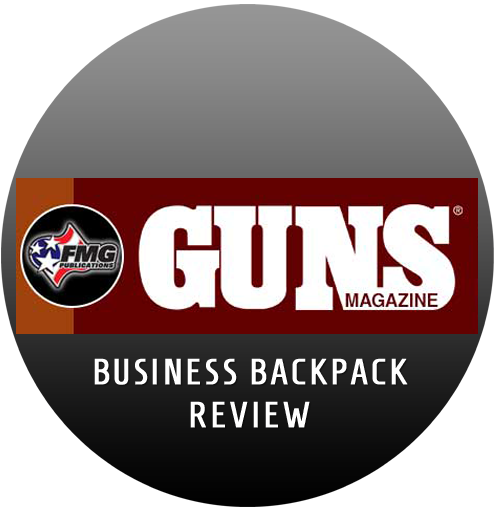 guns-magazine-flying-circle-press-2.png