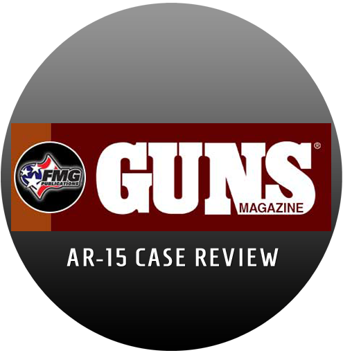 guns-magazine-flying-circle-press.png