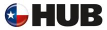 hub-logo.png