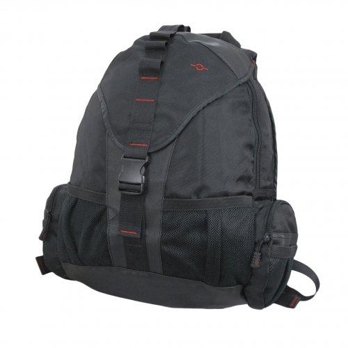 Mag Backpack