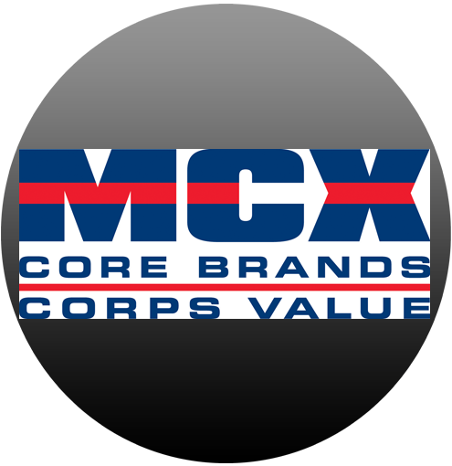 marines-exchange-logo.png