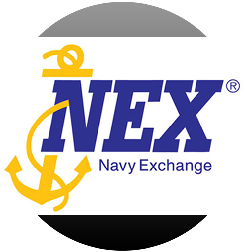 navy-exchange-logo.png