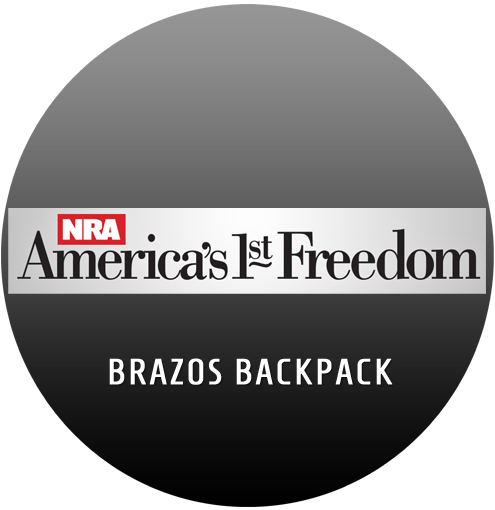 nra-america-s-1st-freedom-magazine-flying-circle-press.png