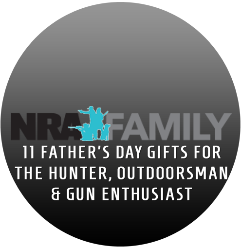 nra-family-flying-circle-press.png