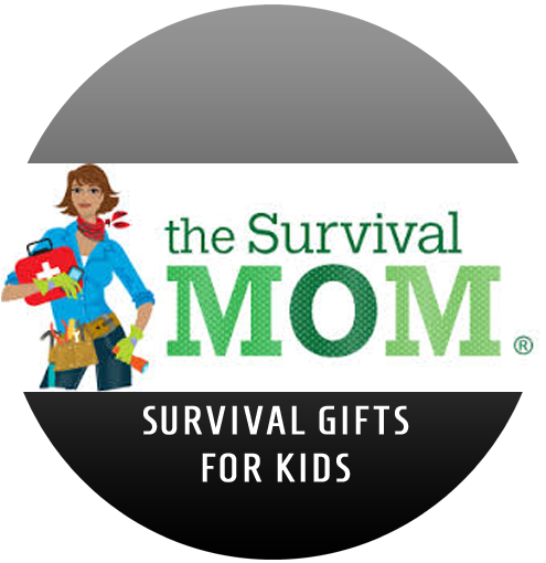 survival-mom-flying-circle-press-2.png