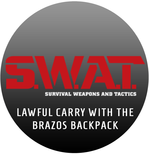 swat-magazine-flying-circle-press.png
